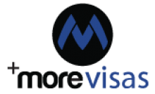 Morevisas Review